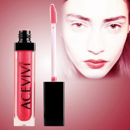 Acevivi Fashion Sexy Women Makeup C..