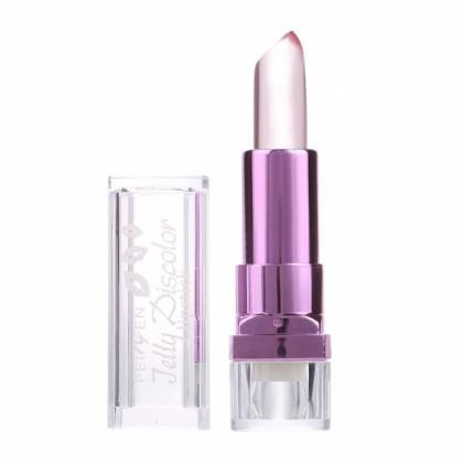 4 Colors Jelly Lipsticks Makeup Cos..