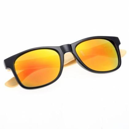 New Fashion Sunglasses Eyewear Vint..