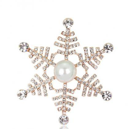 Fashion accessories exquisite pearl..