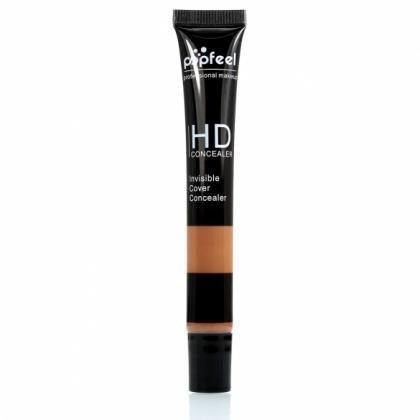 Makeup Liquid Concealer Cosmetic HD..