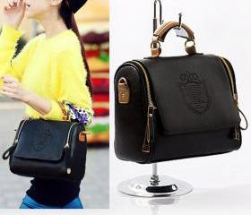 Women Handbag Cross ..