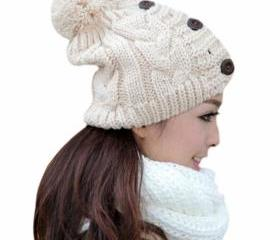 New Fashion Winter C..
