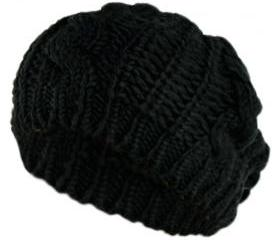 Winter Women Beret B..