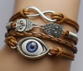 LOVE Eyes Multilayer..